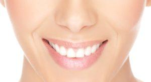 dent_qui_bougent_dentiste_nice
