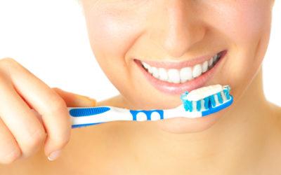Les gingivites et les parodontites