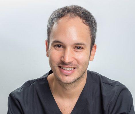 dentiste_nice_FERCHERO_endodontiste_nice