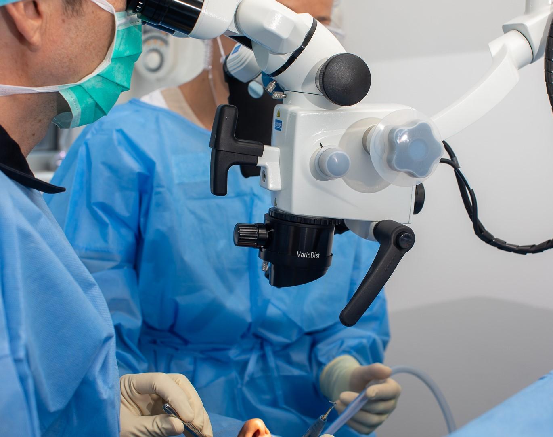 Les avantages et les étapes du traitement endodontique